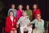 "Best of Malta House of Care: Wonder Women 2015 : Malta House of Care's ""Celebrating Wonder Women"" event held at Hartford's Bushnell Theater, May 5, 2015.  Photos by Christine Petit of Le Petit Studio, www.PetitPics.com"